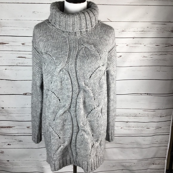 fc36584c97e Anthropologie Sweaters - Anthropologie Elsamanda Made in Italy Sweater.